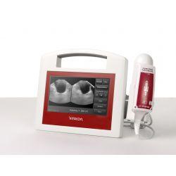 Bladder Scanner Vitascan + tablette DP
