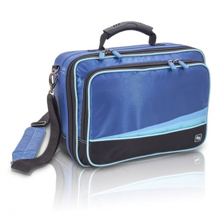 Mallette infirmière Elite Bags Community