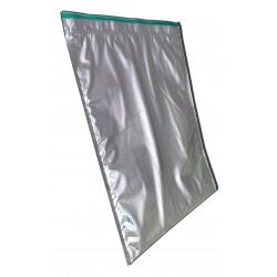 pochette isotherme isobag