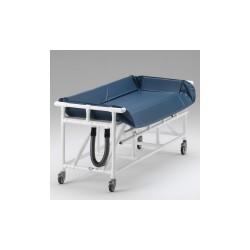 Chariot de douche UDL 1500
