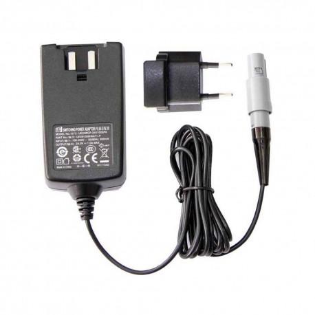 Chargeur 220 Volts pour OB1000