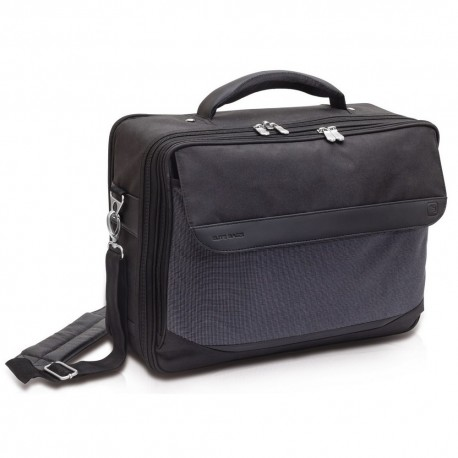 Mallette médecin Elite Bags Doctor