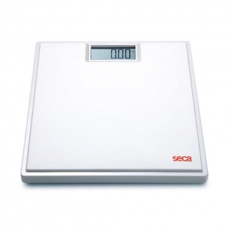 pèse-personne seca 803