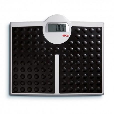 pèse-personne seca 813