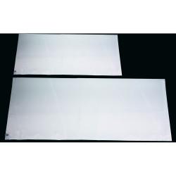 tapis pelliculé anti-poussière et anti-bactérien