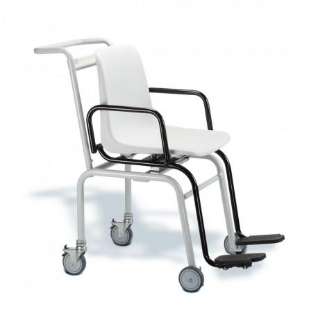 fauteuil de pesée seca 956