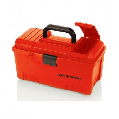 valise d'urgence