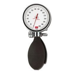 tensiomètre manopoire boso roid 2