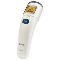 thermomètre infrarouge gt 720