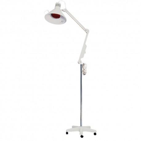 Lampe LS infrarouge 250 W