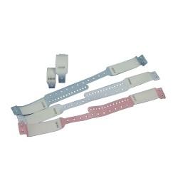 Bracelets d'identification mère-enfant