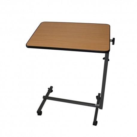 table de lit standard - Table De Lit