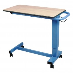 table de lit ac 800
