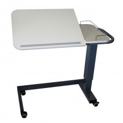 Table de lit AC805