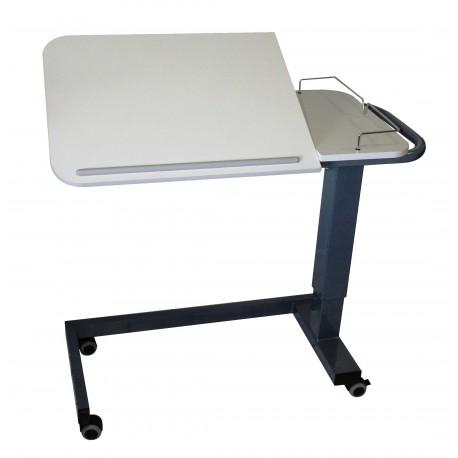 table de lit ac 805