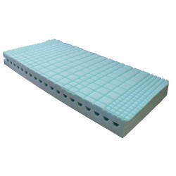 matelas mat basic reflex