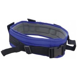 ceinture de transfère à poignées
