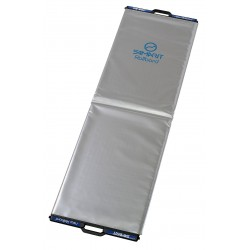 planche rollbord standard