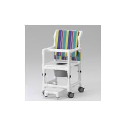 Chaise de douche KSC 180 FT RP SB