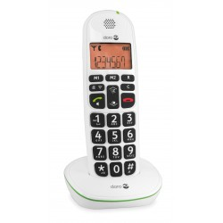 telephone doro phone easy 100w