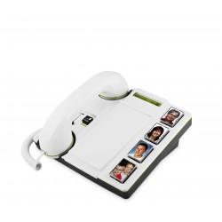Téléphone Mémoryplus 319 ph