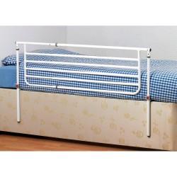 rambarde de lit