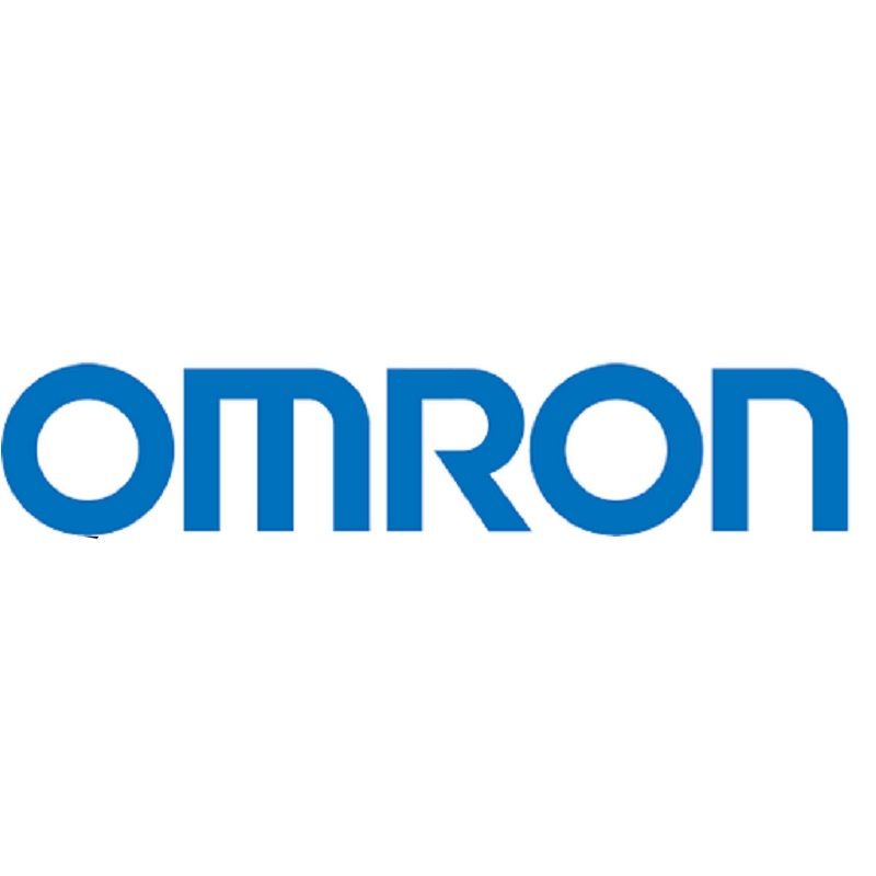 Fabricant : Omron