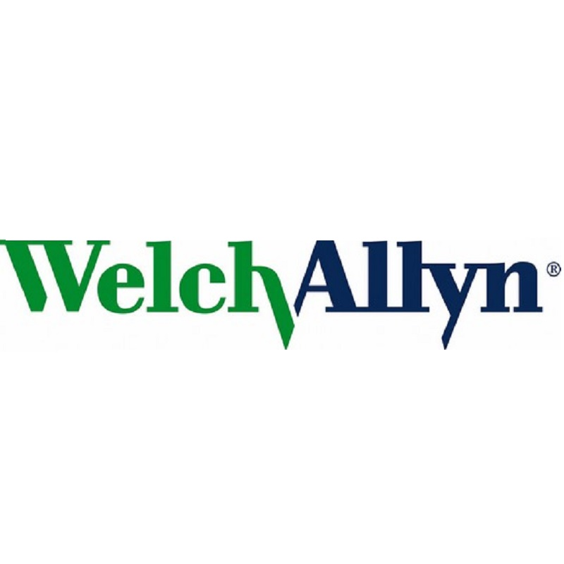 Fabricant : Welch Allyn