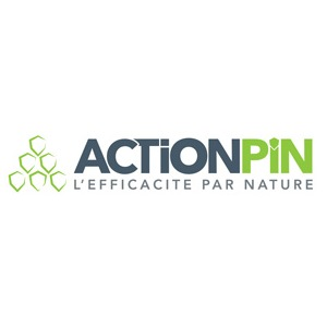 Fabricant : Action Pin