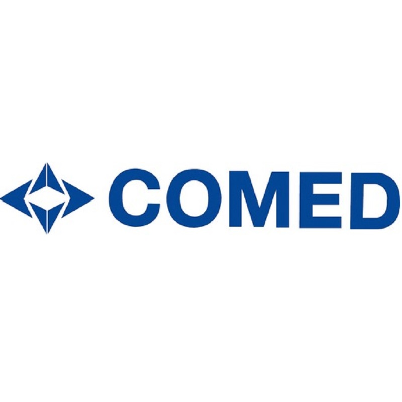 Fabricant : Comed